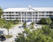 3521 Village Boulevard Unit #304, West Palm Beach image