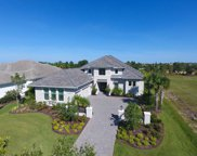 16231 Daysailor Trail, Lakewood Ranch image