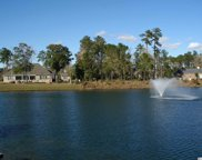 169 Creek Harbour Circle, Murrells Inlet image