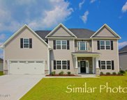 603 Prospect Way, Sneads Ferry image