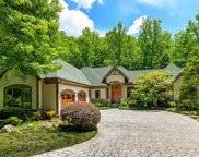 1122 Panther Park Trail, Travelers Rest image