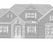 3709 Ronstadt Road - Lot 5048, Thompsons Station image
