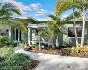 1013 SW 18th St, Fort Lauderdale image