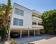 914 7th Street, Santa Monica image