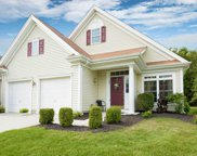 223 Lily, Egg Harbor Township image