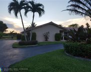 2800 NW 107 Avenue, Coral Springs image