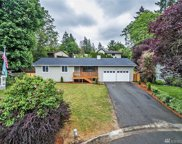 2630 SW 347th Place, Federal Way image