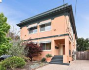 546 30th St Unit 3, Oakland image
