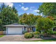 1426 GREENTREE  CIR, Lake Oswego image