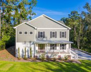 205 Marshfield Drive, Wilmington image