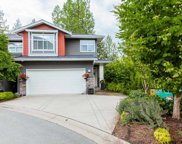 11461 236 Street Unit 30, Maple Ridge image