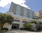 2200 Ne 4th Ave Unit #509, Miami image