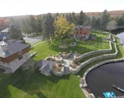510-514 Wolf Lake  Road, Thompson image
