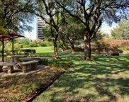 3883 Turtle Creek Boulevard Unit 506, Dallas image