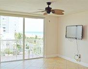 401 Ocean Dr Unit #620, Miami Beach image