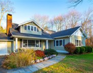 20 Adams  Road, Ridgefield image