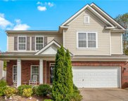 2007 Sipes  Place, Indian Trail image