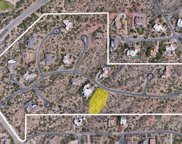 10849 E Rising Sun Drive Unit #37, Scottsdale image