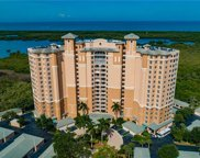 1001 Arbor Lake Dr Dr Unit 1605, Naples image