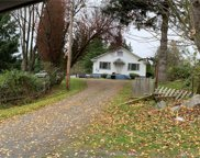 7131 52nd St NE, Marysville image