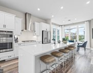 16243 Connors Way, Rockville image