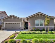 2840  Poppintree Court, Lincoln image