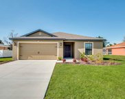 1819 NE 34th LN, Cape Coral image