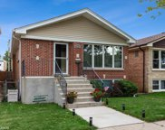 3455 North Ozanam Avenue, Chicago image
