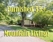 85 Maple Drive, Franklin image