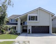 22101 Timberline Way, Lake Forest image