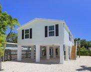 158 2nd Court, Key Largo image