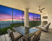 4971 Bonita Bay Blvd Unit 1904, Bonita Springs image