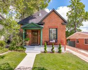 374 N F St, Salt Lake City image