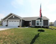 3211 Tanager Drive, Lafayette image