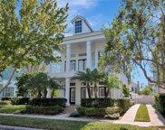 10440 Green Links Drive, Tampa image