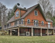 250 Bonds Corner Road, Harrisville image