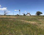 23554 County Road 33, Elbert image