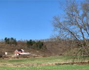 State Route 26, New Matamoras image