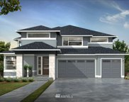 2998 S 353rd Place, Federal Way image