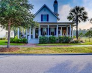 7 Meadowhawk Road, Bluffton image