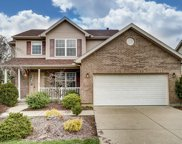 8020 S Port, West Chester image