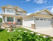 48 Harvest Oak Green Ne, Calgary image