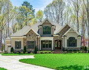 1017 Linenhall Way, Wake Forest image