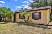 439 8th Street, Holly Hill image