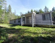 11251 Glenwood Rd SW, Port Orchard image
