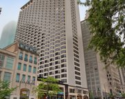535 North Michigan Avenue Unit 2016, Chicago image