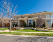 2610 Ranch Reserve Ridge, Westminster image