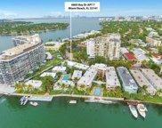 6865 Bay Drive Unit #7, Miami Beach image