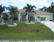 1451 Hopkins Avenue, Palm Bay image