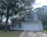 1112 Kinderly Lane, South Chesapeake image